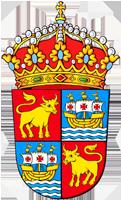 Ligazón á páxina web de turismo do Concello de Baiona