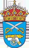 Ligazón á páxina web de turismo do Concello de Gondomar