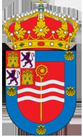 Ligazón á páxina web de turismo do Concello de Nigran